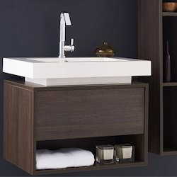 Bathroom Vanity In Hyderabad Bathroom Vanity Units Dealers