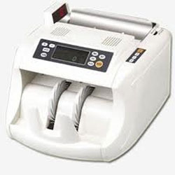 Security Equipment Service Wholesale Supplier from Kolkata