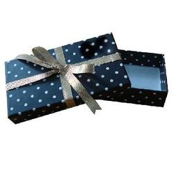 Decorative paper gift boxes view specifications details of paper decorative paper gift boxes negle Image collections