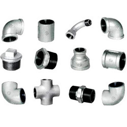 Pipe Industrial Elbow