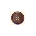 Designer Wooden Button