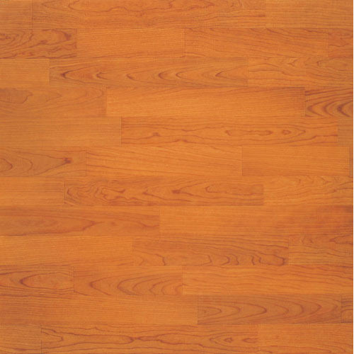 Wood Color Lg Vinyl Flooring Size Roll Rs 50 Square