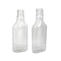 Gripe Water Bottles