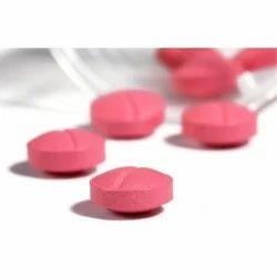 Sulphonamides Tablet