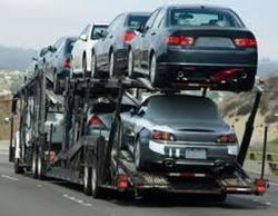 Car Transportation