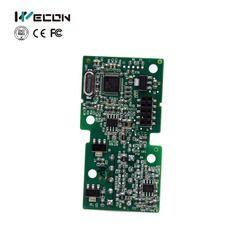 LX3V-2PT2DA-BD PLC Module