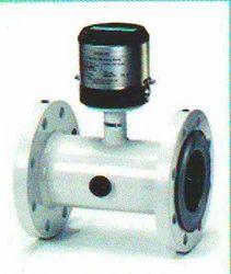 SIEMENS Electro Magnetic Flow Meters