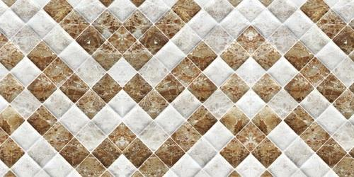 Somany Ceramic Tiles Image collections - modern flooring pattern texture