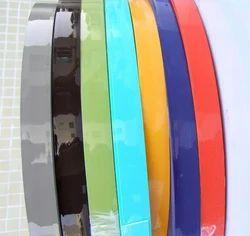 PVC Edge Band High Gloss