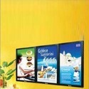 Digital Display Signage
