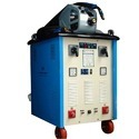 Diode Base Mig Welding Machine