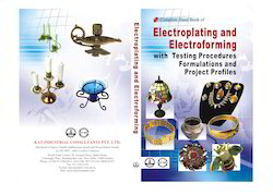 Electroplating Project Reports Consultancy