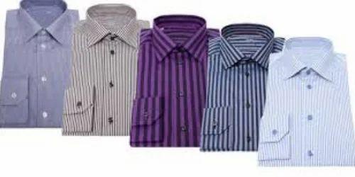 6a0b8b24455 Shirt   T Shirts Retailer from Yamunanagar