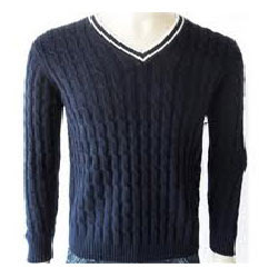 Mens Sweaters Woolen Sweaters Manufacturer From New Delhi