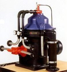 mitsubishi sj purifiers separators centrifuges al tech rh indiamart com Centrifugal Cyclone Separators Centrifugal Air Separator