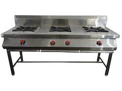 Punjabi Cooking Platform
