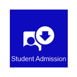 Student Registration Software