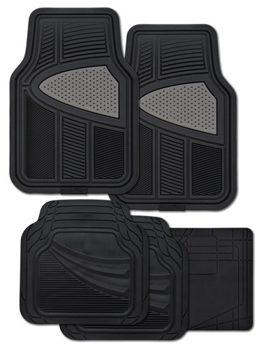 Good Year Floor Mats