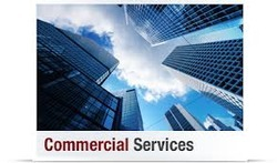 Commercial Real Estate Consultancy