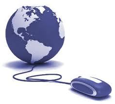 Online Media Services