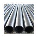 Steel Alloys Electrodes