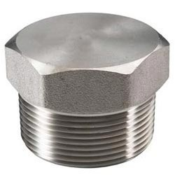 Metal Plugs At Best Price In India