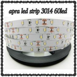 Apra LED Strip 3014 60LED