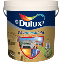 Heat Reflective Paint Heat Reflective Roof Paint Latest