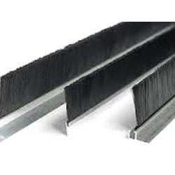 Door Seal Strip Brush  sc 1 st  IndiaMART & Door Seal Strip Brush at Rs 1600 /unit(s) | Brush Strips Door ...