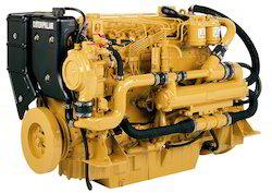 Diesel Engines Repair Services