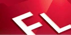 Flash Websites Design Services