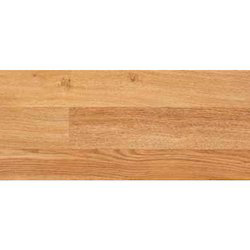Empire Oak Pergo Wooden Flooring
