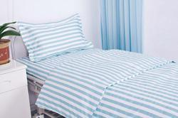 Disposable Hospital Bed Spread