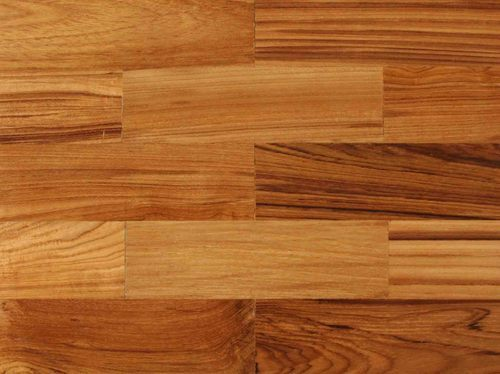 Interior Wooden Flooring Service Provider From Delhi