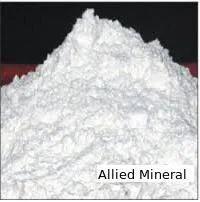 Soapstone Powder, Packaging Type: Bag