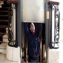 Elevator Designing Services