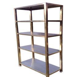 Kitchen Racks And Shelves Online India Ideas