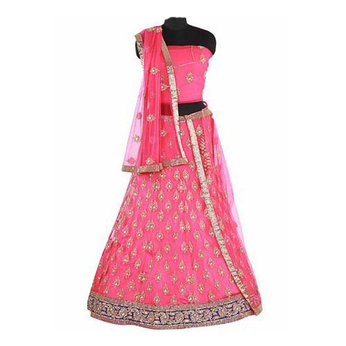 d646a591dc Wedding Lehenga at Best Price in India