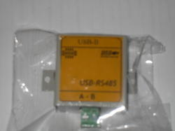 USB TO RS485 with Case