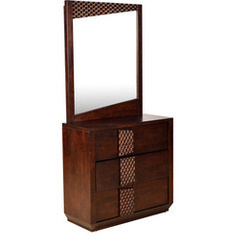 Customers Have Admired Our Firm For Providing Best Dressing Table. These  Products Are Reliable And Quality Tested By Professionals On Numerous  Parameters.