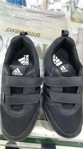 2d6cb7fd7d4f School Shoes - Adidas School Shoes Wholesaler from Mumbai