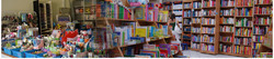 Book Shop Secondary School