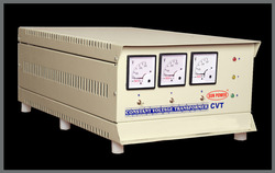 CVT Single Phase Transformer