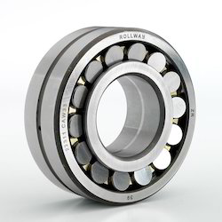Stainless Steel Roller Bearing
