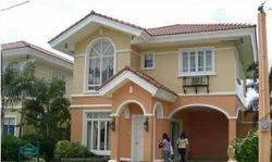 Villa Service