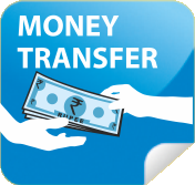 Money Transfer Service In Sardarpura