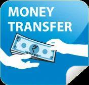 Money Transfer Service