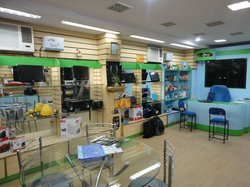 Best Shop Interior Designing, Small Shop Interior ...