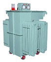 Three Phase Electroplating Rectifier, 0 To 300