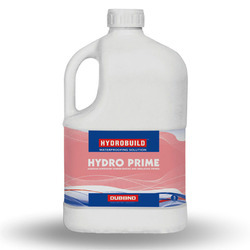 Hydro Prime Waterproofing Insulating Primer